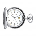 ww1189_mount_royal_hunter_b5-open_pocket_watch