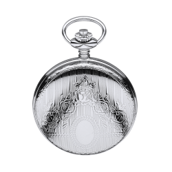 ww1189_mount_royal_hunter_b5-closed_pocket_watch